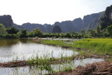 Ninh_Binh062.jpg