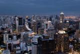 Bangkok202.jpg