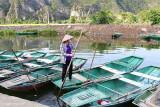 Ninh_Binh087.jpg