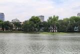 Hanoi0029.jpg