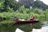 Ninh_Binh102s.jpg