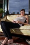 maternity_portraits