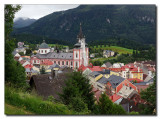 Mariazell-Wallfahrt 2017