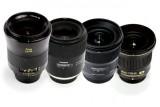 Lens recommendations