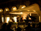 20160826_016062 Some Night Music in the Drawing Room of Europe (Fri, 26 Aug)