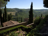 20160825_015754 So You Want Tuscany? (Thu 25 Aug (2) )
