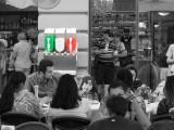 20160908_020638 The Italian Tricolour (III) (Thu 08 Sep 16)