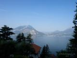 20160910_021041 Lake Como III (Sat 10 Sep, 10:23)