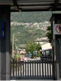 20160910_021129 Framing The Streets Of Morbegno I (Sat 10 Sep, 11:03)
