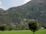 20160910_021151 The Trees And The Church On The Hill (Sat 10 Sep, 11:06)