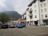 20160910_021434 The Tirano Town Square