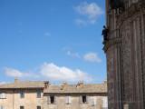 20160822_015351 The Architecture Of Orvieto
