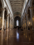 20160822_015354 The Nave Of The Duomo