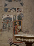 20160822_015360 The Murals And The Font