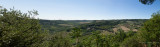 20160822_015373_015375 The Umbrian Countryside