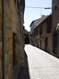 20160822_015383 The Alleyways Of Orvieto II