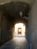 20160822_015387 The Archway