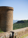 20160822_015397 The Rocca or Fortress of Albornoz