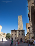 20160823_015453 The Tower In The Square
