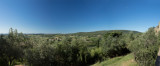 20160823_015455_015458 View Across The Valley I