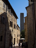 20160823_015476 Towards The One Tower House
