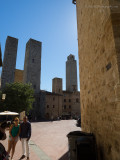 20160823_015478 Towards The Three Tower Houses, And Quick, Take Our Picture
