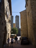 20160823_015477 Towards The Two Tower Houses, Plural