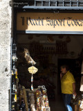 20160823_015485 The Old Tastes Of Tuscany, €3