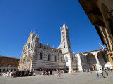 20160823_015519 A Wide View Of The Duomo