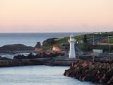 20170624_025471 The Breakwater Lighthouse