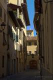 Toscana (Tuscany) Including Firenze (Florence), Pisa, San Gimignano