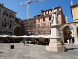 20160826_015868 In The Piazza Dei Signori III, And Stealing Garry's Thunder