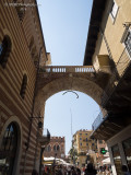 20160826_015874 Between The Piazzas