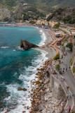 2018 Monterosso-_G1A7006.jpg