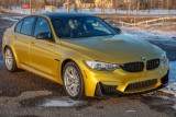 BMW M3C