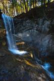 Old City Falls