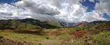 EF_Lesotho_Pano1.jpg