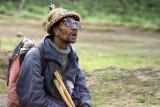 Elder Of The Village