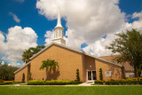 LDS Miami Lakes Stake Conference - Sunday, August 26, 2018