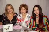 Lorena Babyshower 2018