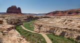 Dirty Devil River, Glen Canyon National Recreation Area