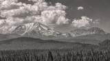 Burney Mountain