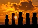 Easter Island 2017