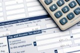 The Best Accountants in London For Small Business