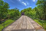 georgia_covered_bridges
