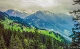 Hikers' Heaven