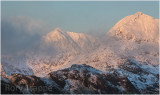 snowdon-march17.jpg
