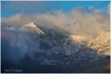 snowdon.jpg
