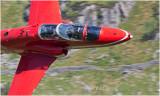 red_arrow2.jpg