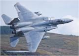 F15 C